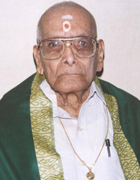 CENTENARY FEATURE - A MASTER OF HARIKATHA by SAMUDRI